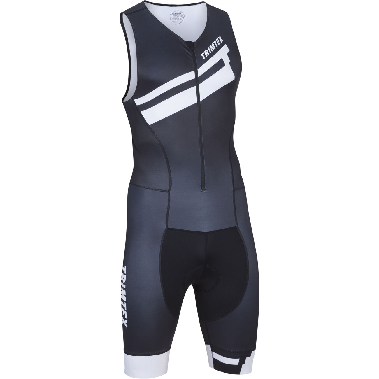 Triathlon skinsuit juniori