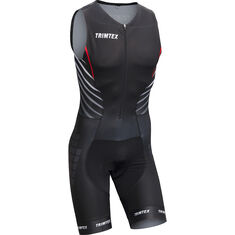 Triathlon skinsuit miehet