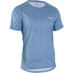 Run Ecogreen t-paita miehet