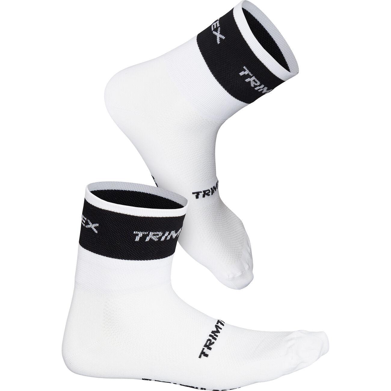 Elite Meryl Socks