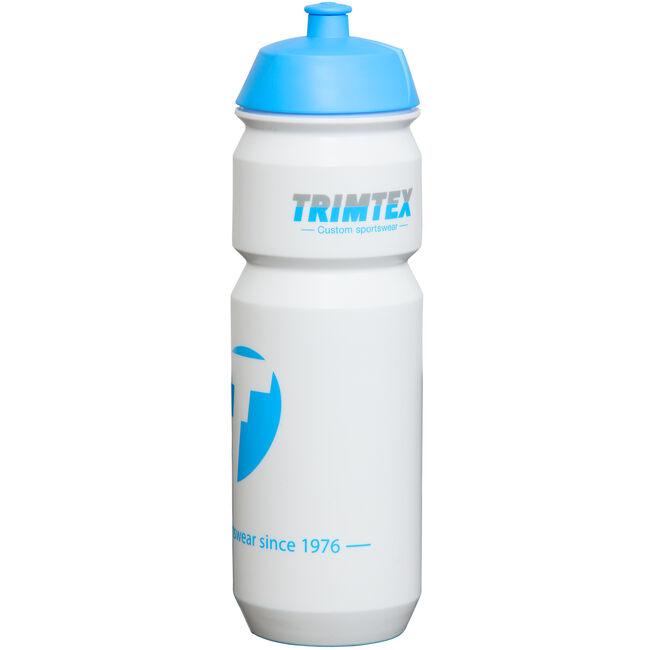 Trimtex juomapullo 750 ml