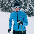 Aviator hiihtotakki naiset