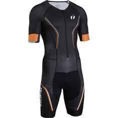 Triathlon Pro skinsuit miehet
