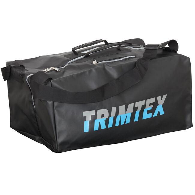 Trimtex laukku 50L