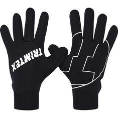 Elite Neoprene Bike Gloves