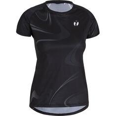 Fast t-paita naiset