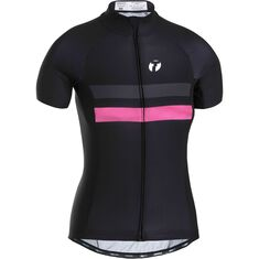 Giro pyöräilypaita naiset