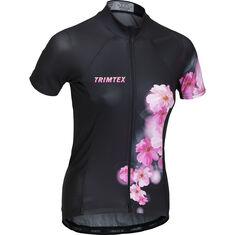 Elite Race pyöräilypaita naiset