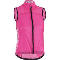 Pro ultralight pyöräilyliivi naiset