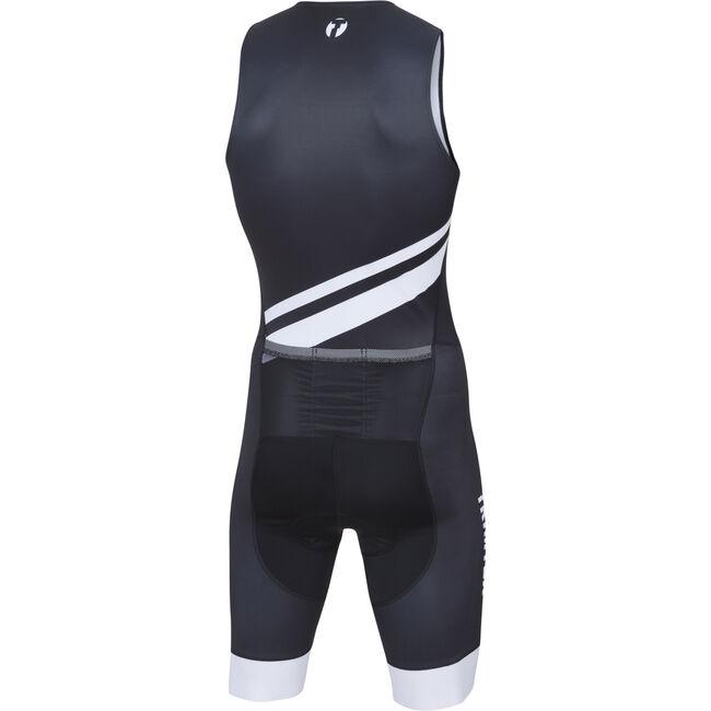 Triathlon skinsuit miehet