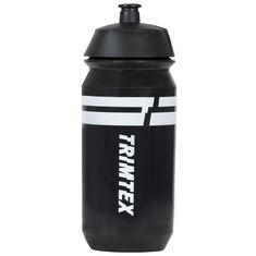 Trimtex juomapullo 500 ml