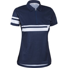 Performance Pique Shirt Women's