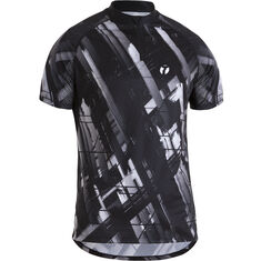 Trail t-paita miehet