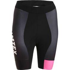 Giro pyöräilyshortsit naiset
