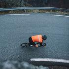 Pro ultralight pyöräilyliivi miehet
