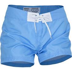 Bermuda shortsit naiset