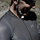 Aero pyöräilypaita
