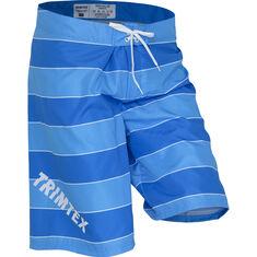 Bermuda shortsit juniori