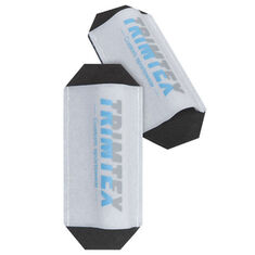 Trimtex Skiclips
