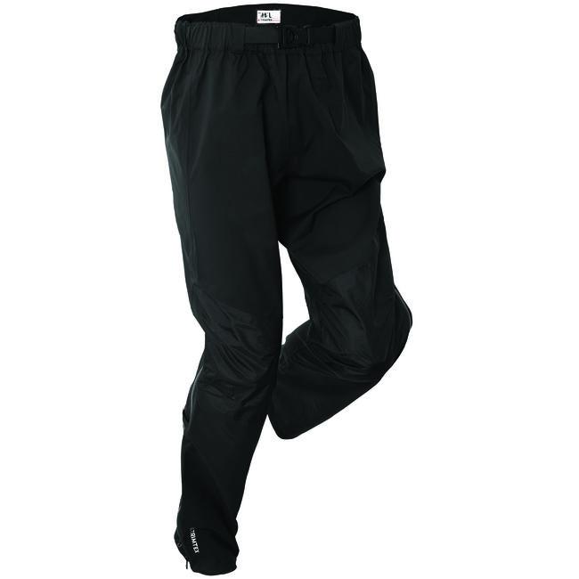 Storm housut