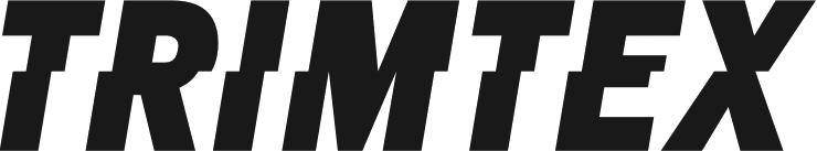 Trimtex-myymälä