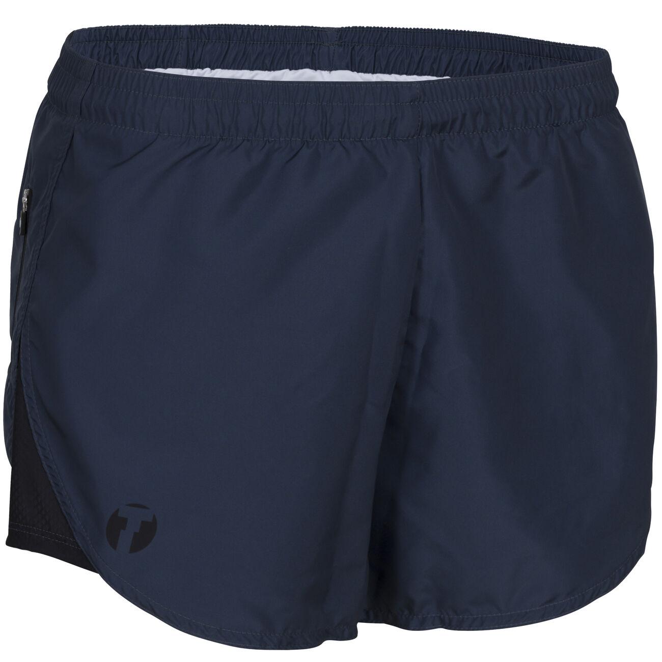Run shorts women's