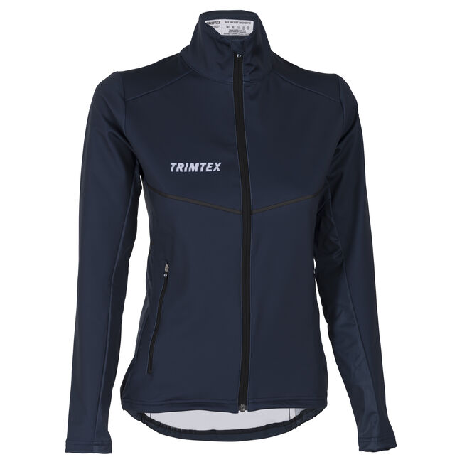 Ace ski jacket women`s