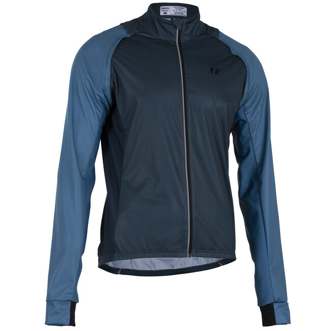 Elite Lightshell cycling RS-jacket men's