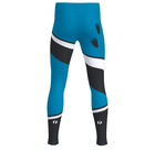 Ambition Race tights unisex