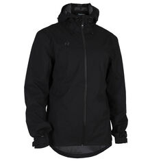 Storm Weather jacket men's