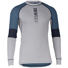 Core Ultralight shirt junior