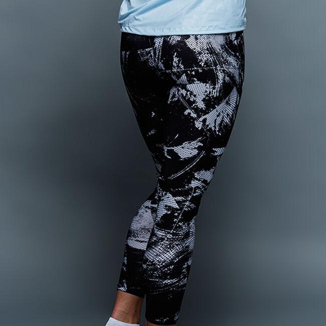 Shape tights women's