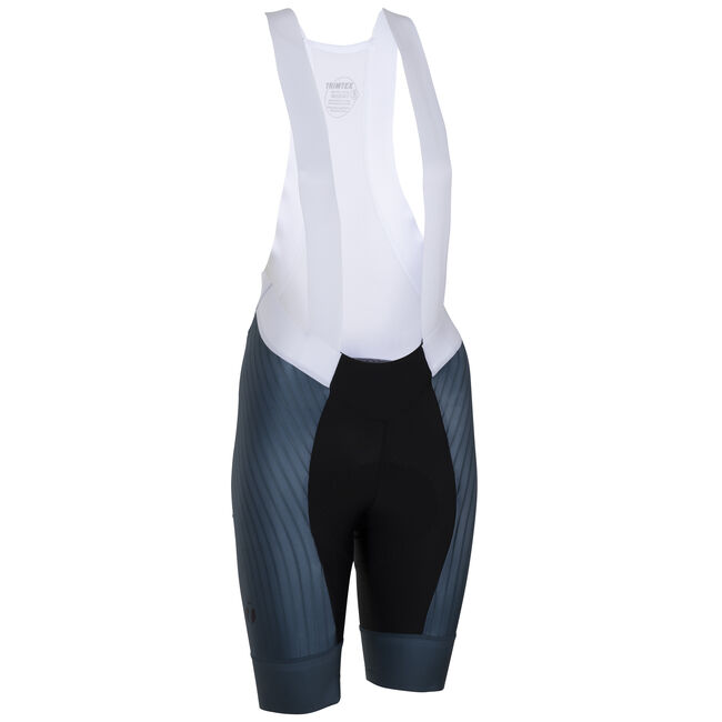 Aero 2.0 cycling Bib shorts women's