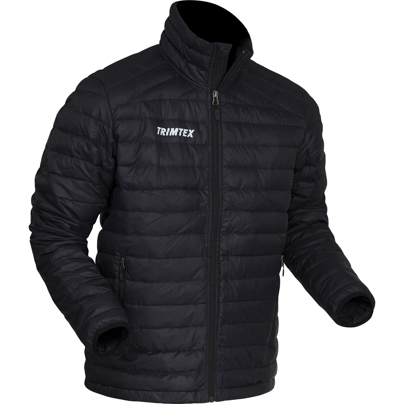 Storm Lightweight down jacket men's