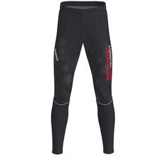 Advance 2.0 running pants women's