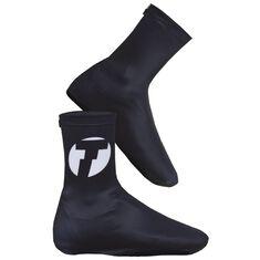 Giro Shoe Covers