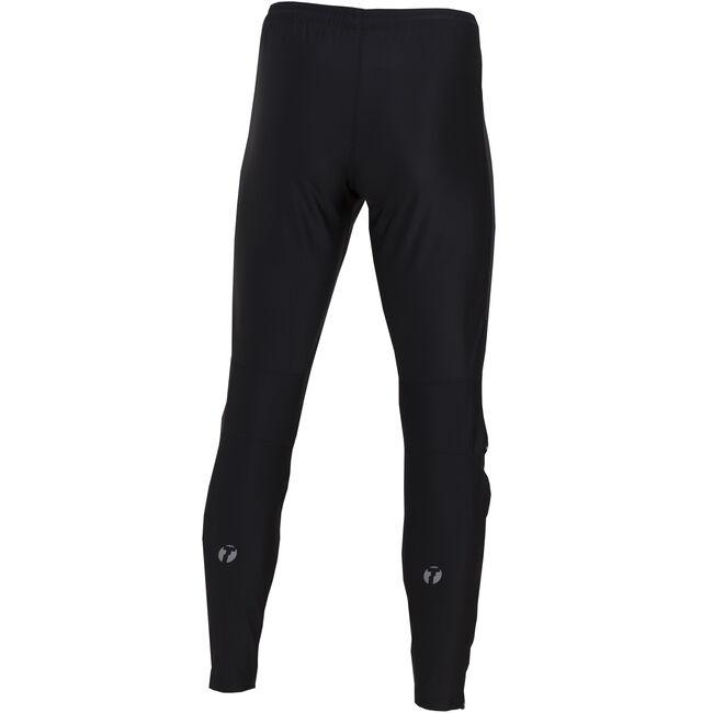 Advance running pants men's
