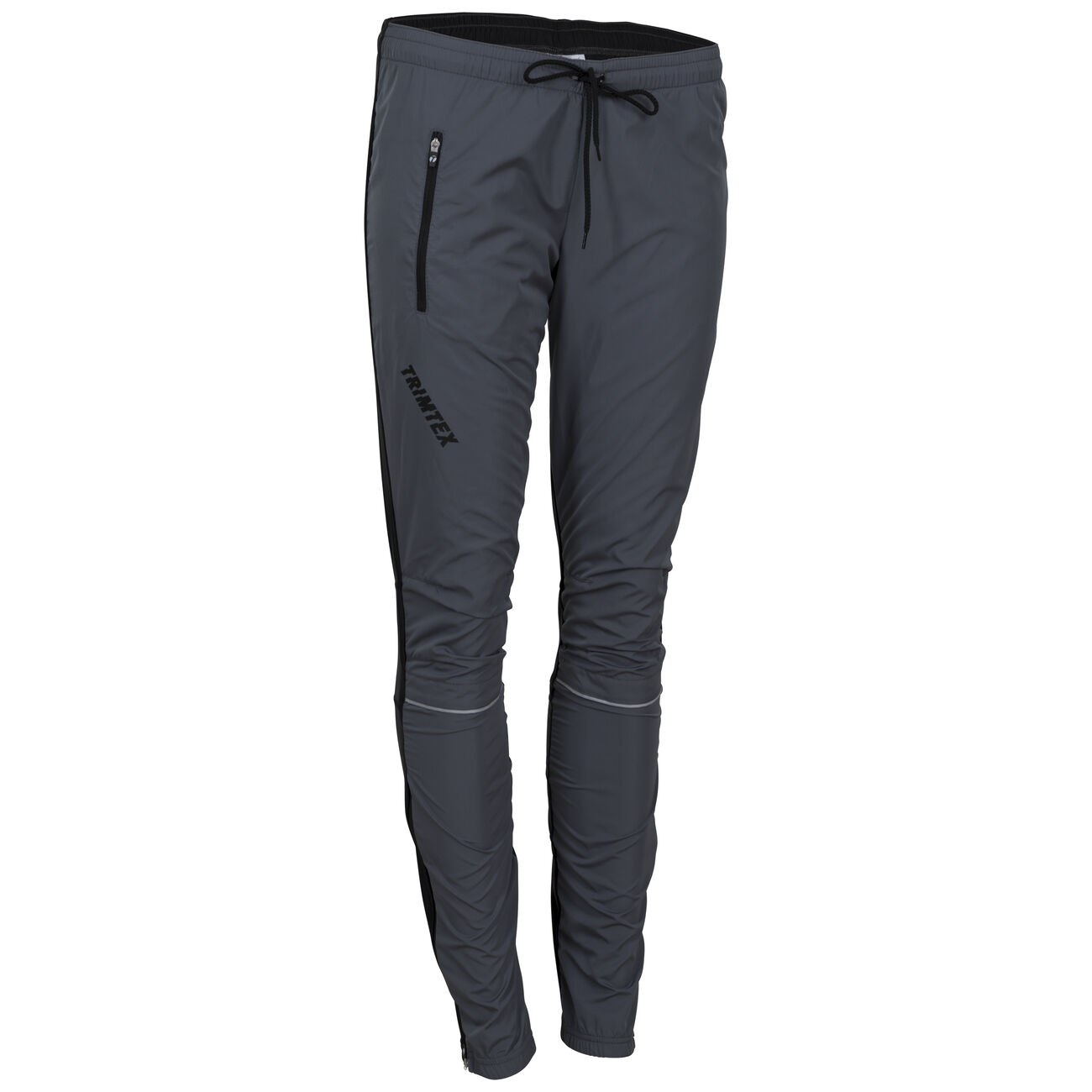 Trainer Re:Mind training pants women's