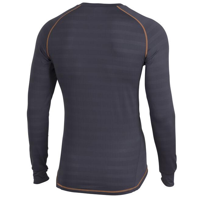 Core shirt men's