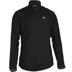 Adapt jacket men`s