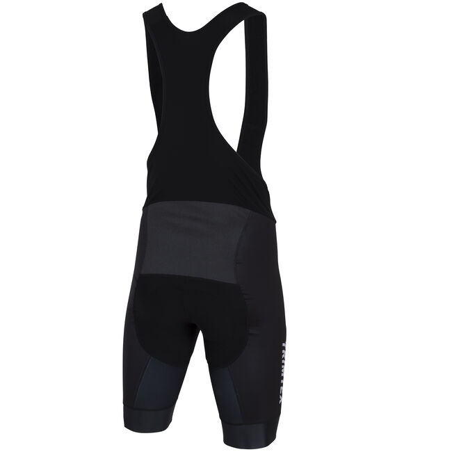 Venom Thermo cycling bib shorts men's