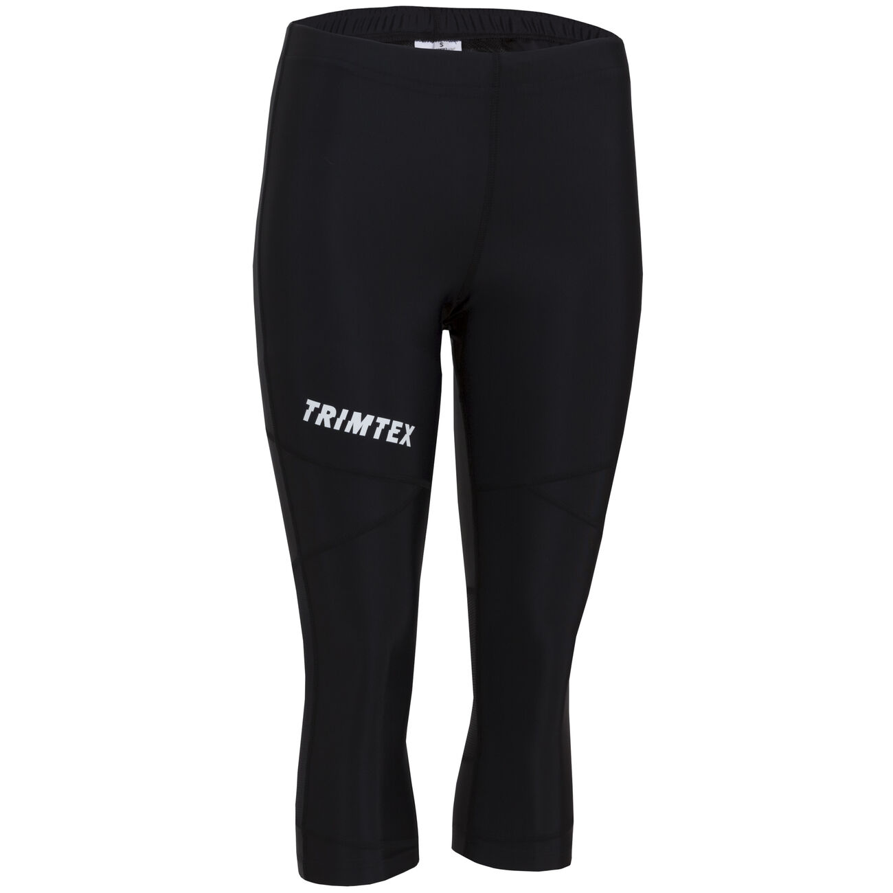 Extreme 3/4 tights women's