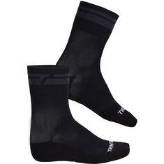 Pro Meryl Socks 2 pack