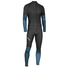Vision 3.0 race suit men's