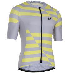 Vitric cycling shirt men`s