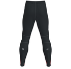 Advance running pants women's