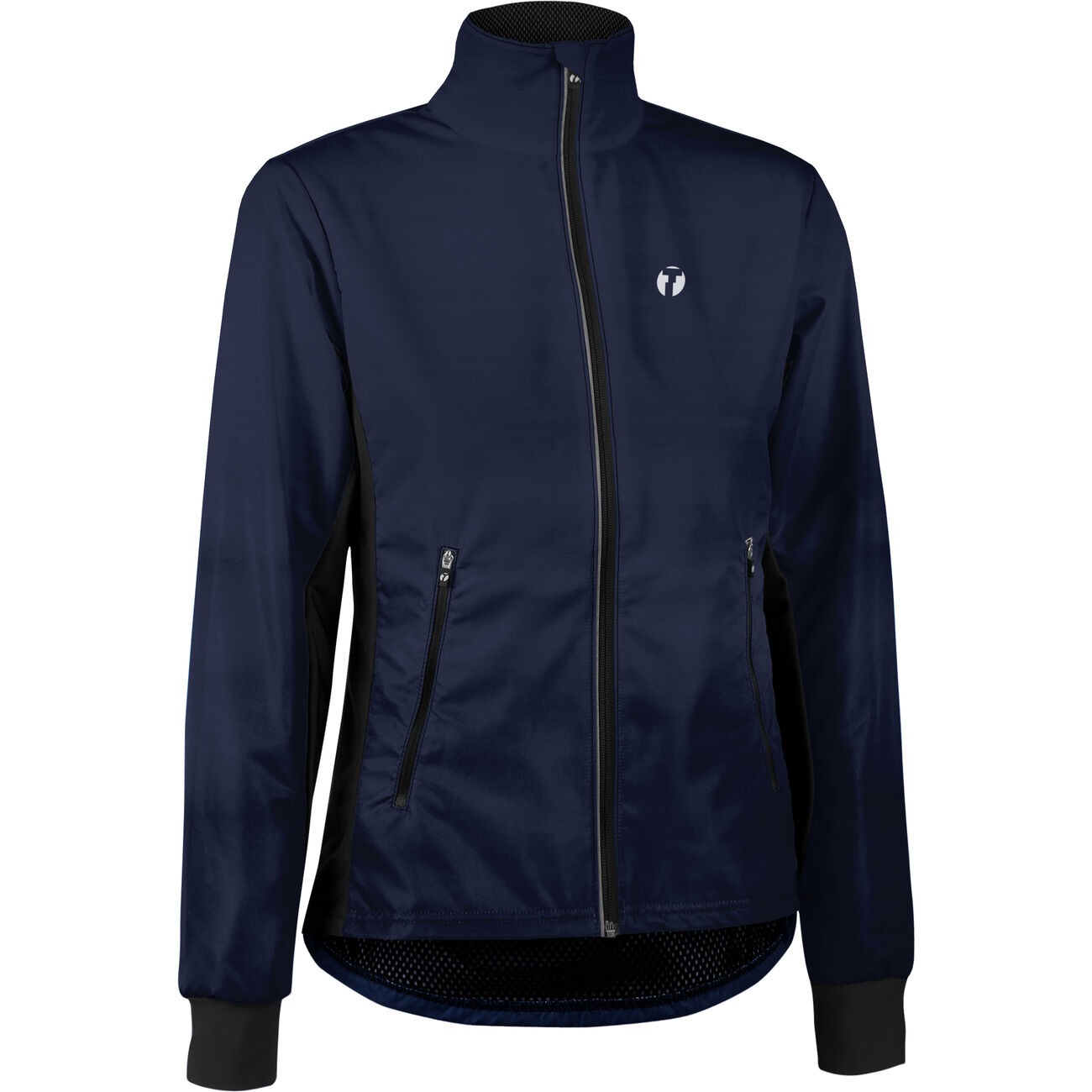 Ambition ski jacket women`s