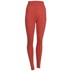 Core Tights women's
