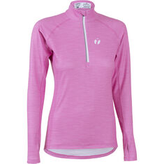 Flex LS shirt women's