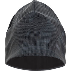 Reflect Thermo Cap